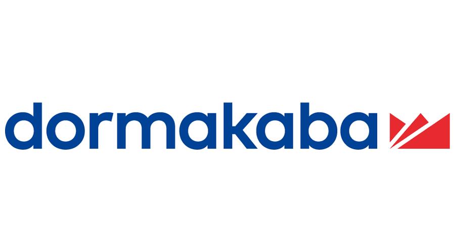 https://krila-kljuci.si/wp-content/uploads/2020/05/dormakaba-vector-logo.png