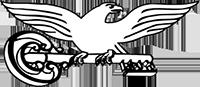 Ključavničarski servis Krila